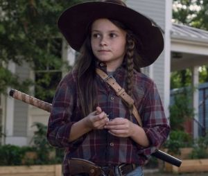 """Em """"The Walking Dead"""", na 9ª temporada: próximo episódio mostrará salto temporal de seis anos"""
