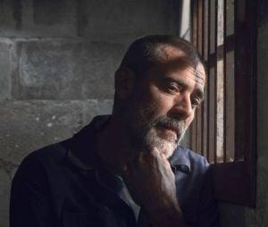 """Em """"The Walking Dead"""", na 9ª temporada: próximo episódio mostrará os personagens seis anos depois da morte de Rick (Andrew Lincoln)"""
