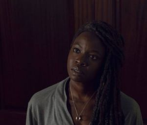 """Em """"The Walking Dead"""", na 9ª temporada: o que esperar do próximo episódio?"""