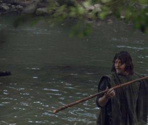 """The Walking Dead"" sofrerá salto temporal de seis anos na 9ª temporada:"