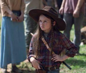 """Em """"The Walking Dead"""", na 9ª temporada: salto temporal de seis anos marcará nova fase da série"""
