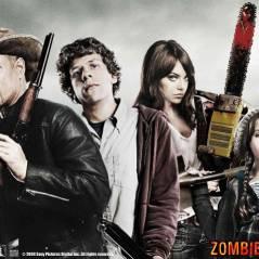 """Vai ter """"Zumbilândia 2"""": a comédia já tem uma sequência confirmada"""