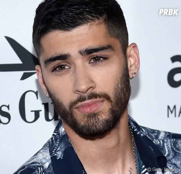 Zayn Malik dá entrevista sincera à Vogue e revela motivo de não falar mais com os antigos integrantes do One Direction