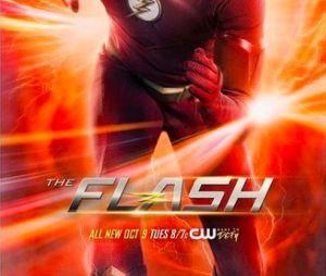 """Caitlin (Danielle Panabaker) conhecerá seu pai no próximo episódio de """"The Flash"""""""