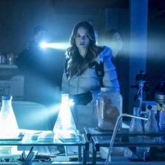 """Pai de Caitlin em """"The Flash"""" pode ser novo vilão da 5ª temporada!"""