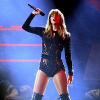 Os fãs de Taylor Swift estão pedindo enlouquecidamente que a cantora venha para o Rock in Rio 2019
