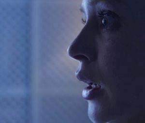 """Novela """"O Sétimo Guardião"""": Luz (Marina Ruy Barbosa) terá uma visão no primeiro episódio"""