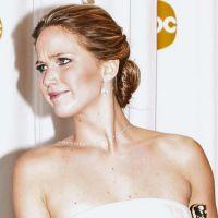 Jennifer Lawrence e Rihanna vão processar o Google por causa de fotos peladas