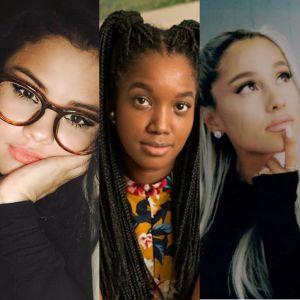 Além de Anitta, outras 5 cantoras que precisam ganhar um documentário pra ontem!