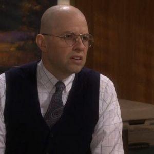 """Lex Luthor será interpretado por ator de """"Two and a Half Men"""" em """"Supergirl"""""""