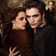 """Você acredita que o filme """"Crepúsculo"""" já está completando 10 anos?"""