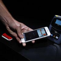 Apple Pay e iOS 8.1 devem chegar no dia 20 de outubro