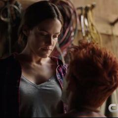 """Nova personagem de """"Riverdale"""" já chega se envolvendo com Archie"""
