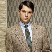 """Na 1ª temporada de """"Gotham"""": o Harvey Dent já tem seu intérprete!"""