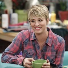 """Estilo Penny de """"The Big Bang Theory"""": saiba mais sobre os looks da personagem"""