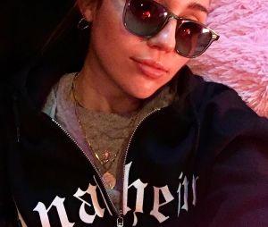 "Miley Cyrus e Mark Ronson lançam ""Nothing Breaks Like A Heart"" na próxima quinta (29)"