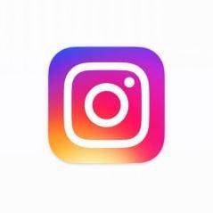 Como eu fiquei depois de passar uma semana sem usar o Instagram?