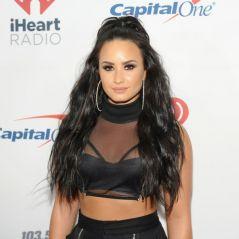 Demi Lovato tá vivendo muito bem, obrigada: super saudável e no maior clima romântico!