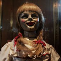 """Como """"Annabelle"""", veja os brinquedos assassinos mais tensos do cinema"""