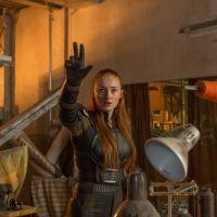 """Teaser inédito do filme """"Fênix Negra"""" mostra que os poderes da entidade cósmica são enormes!"""