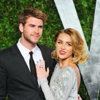 Você vai shippar Miley Cyrus e Liam Hemsworth ainda mais depois de ver as fotos do casamento