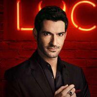 """Novo vilão, relação com Chloe e tudo que podemos esperar da 4ª temporada de """"Lucifer"""""""