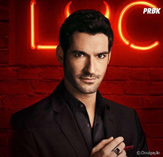 """De """"Lucifer"""": veja tudo o que deve rolar na 4ª temporada da série"""