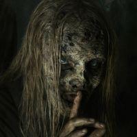 """Tudo indica que """"The Walking Dead"""" terá muita história pela frente!"""