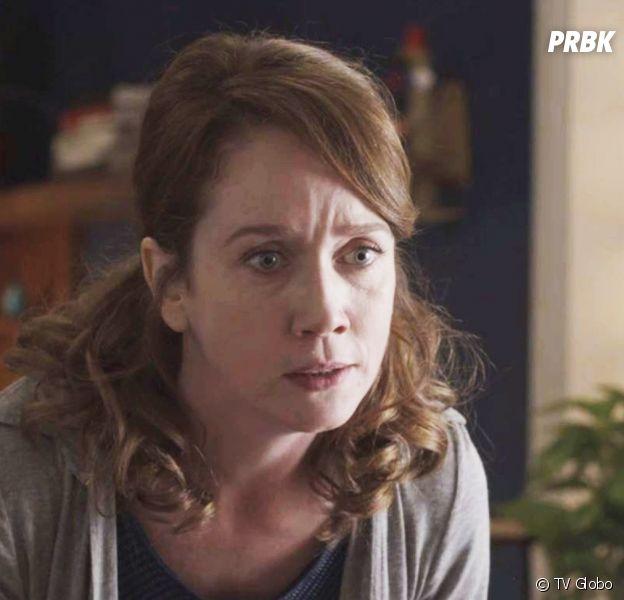 """Em """"Malhação"""": Gabriela (Camila Morgado) é sequestrada por Fábio (Arthur Aguiar)"""