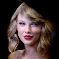 """Taylor Swift anuncia data de lançamento do novo single do álbum """"1989"""""""