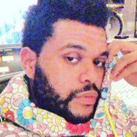 The Weeknd está de música nova e que deve ser lançada em breve