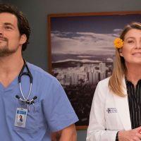 """Os fãs de """"Grey's Anatomy"""" vão ganhar mais três episódios nesta 15ª temporada"""