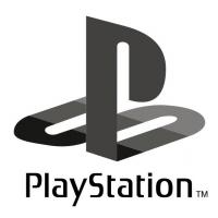 Playstation é a segunda marca mais popular no Youtube