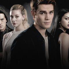 """Archie está pronto pra matar no novo teaser do próximo episódio de """"Riverdale"""""""