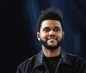 """The Weeknd lança música nova""""Lost in the Fire"""" depois de quase um ano parado"""