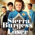 """De """"Sierra Burgess É uma Loser"""": Noah Centineo contracenou ao lado de Shannon Purser"""