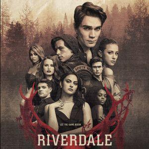 """Essas 19 frases de """"Riverdale"""" são tão perfeitas que você pode levar pra vida toda"""