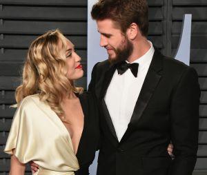 Miley Cyrus e Liam Hemsworth vão ser papais? É mentira!