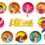 """Conheça todas as queens da 11ª temporada de """"RuPaul's Drag Race"""""""