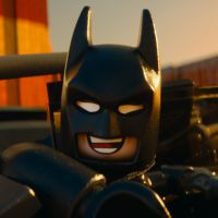 """Batman será protagonista em derivado de """"Uma Aventura Lego"""""""