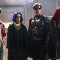 """Netflix confirma segunda temporada de """"Titãs"""" e os fãs estão amando a novidade"""