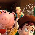 """Teasers inéditos de """"Toy Story 4"""", """"Capitã Marvel"""" e """"Vingadores: Ultimato"""" são liberados durante os intervalos do Super Bowl 2019"""