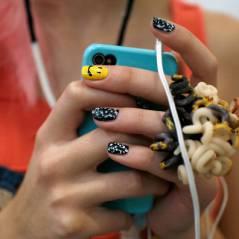 Facebook admite: Adolescentes estão deixando a rede social