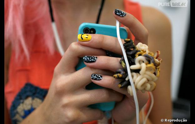 Adolescentes de 13 a 17 anos estão acessando menos o Facebook