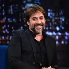 """Javier Bardem negocia papel de vilão no filme """"Piratas do Caribe"""""""