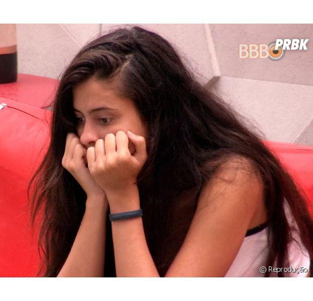 "Do ""BBB19"": Hana será a próxima eliminada?"