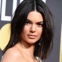 Os comentários maldosos sobre as espinhas deixaram Kendall Jenner realmente mal