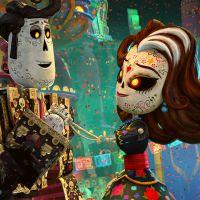 """Filme """"Festa no Céu"""" e outras animações cults que você precisa assistir!"""