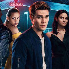 """E se os personagens de """"Riverdale"""" vivessem em uma cidade normal, como eles seriam?"""