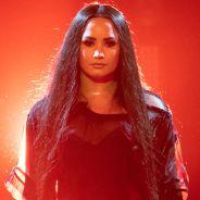 Demi Lovato pode ter voltado a ser internada na clínica de reabilitação, diz site